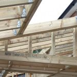 What are the advantages of home extension and renovation services?