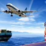 How To Find The Best Freight Company