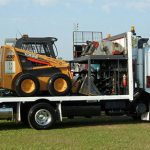 How Bobcat services can facilitate us in our projects