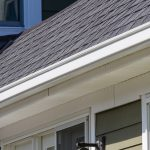 Best Colours For Your Roof
