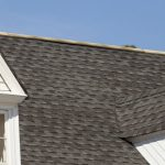 Key Questions To Ask About Roofing Repairs