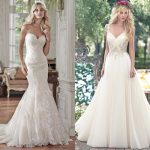 Questions To Ask A Wedding Dress Designer