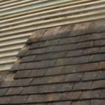 Four Things To Look For In A Roof Developer