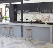 Create Fresh Look in Your Kitchens