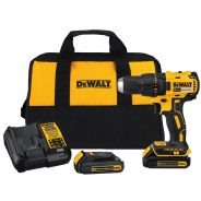 How to Buy Cordless Power Tools Online